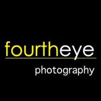 FourthEye Photography